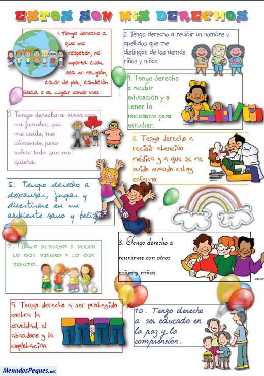 Exceptionnel Culture française | On chatte et on apprend en français. | Page 5 AY46
