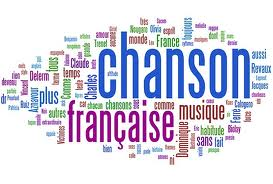 chansons-lettres