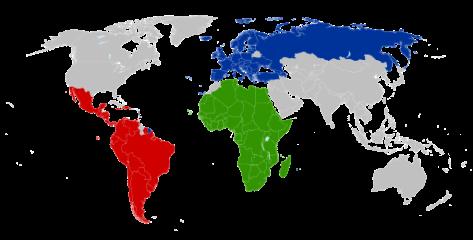 carte-droits-de-lhomme