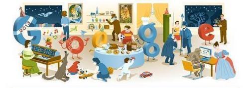 doodle-fin-de-ano-2012--647x231