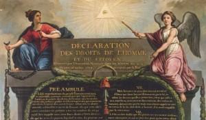 image-droits-1789