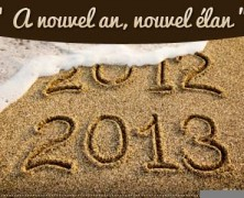nouvel-an-elan