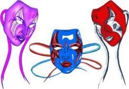 barre-masques