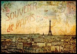 carte-postale-paris