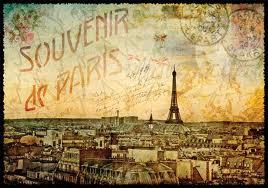 carte-postale-paris