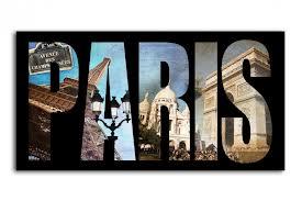 paris-lettres