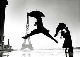 tour-eiffel-couples
