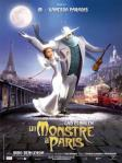affiche-un-monstre-a-paris