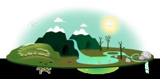doodle-google-journee-terre