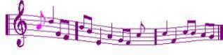 musique-2