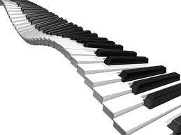 musique-piano-1
