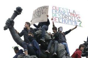 droits-de-l-homme