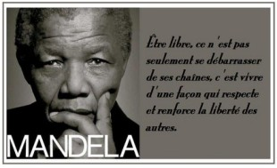 Mandela-1- petite