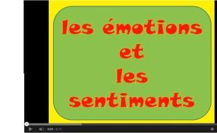 print-emotions2