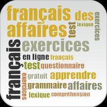 francais-affaires