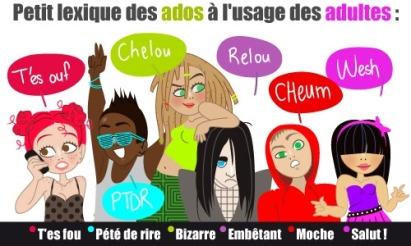 carte-express-adolescents
