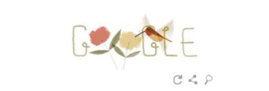 google-doodle-jour-terre-2014-colibri-roux-604x204