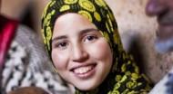 zahira-maroc